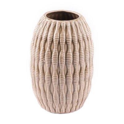 Bay Isle Home Sedgwick Small Table Vase
