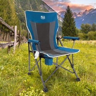 Astonishing Furniture Nhl San Jose Sharks Ptz Portable Folding Camp Chair Alphanode Cool Chair Designs And Ideas Alphanodeonline