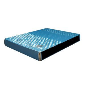 Waterbed Mattress Hydro-Support 1 by Strobel Mattress
