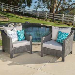 coupon table wayfair reviews clearance patio furniture outdoor