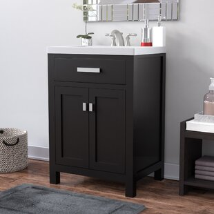 Find The Perfect Single Vanities Wayfair