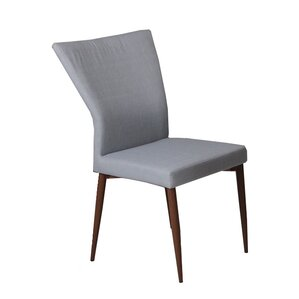Rio Side Chair (Set of 4) by Langley Street