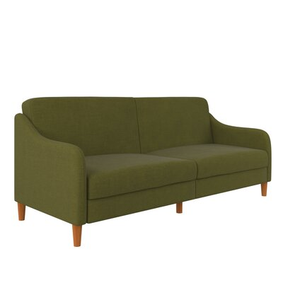 Green Sofas You Ll Love Wayfair