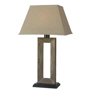 Well-liked Outdoor Table Lamps | Wayfair DV11