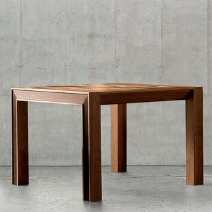 Berry Extendable Dining Table
