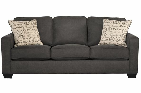 Deerpark Quint Queen Sleeper Sofa Reviews AllModern
