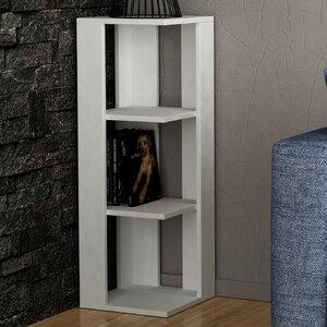 97 cm Bücherregal Nati von Hokku Designs