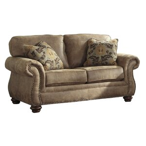 Rustic Sofas Youll Love