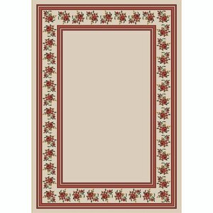 Design Center Opal Rosalie Area Rug