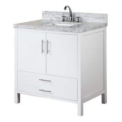19 Inch Depth Bathroom Vanity Wayfair