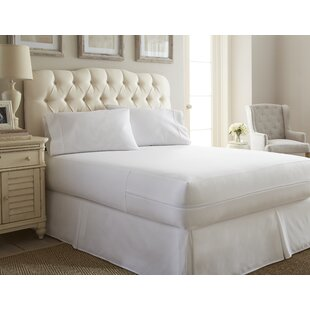 duvet s and waterproof product breathable protector coastal comfortnights