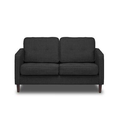 20 Inch Seat Height Sofa Wayfair