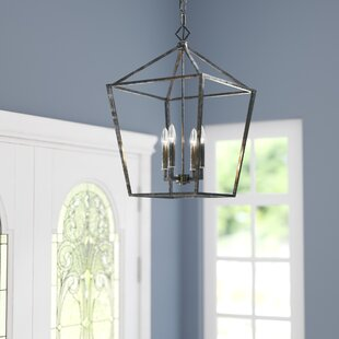Battery powered pendant light wayfair save to idea board mozeypictures Images