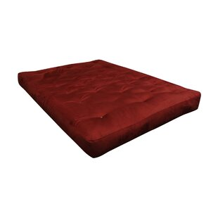 save to idea board california king  u0026 king futon mattresses you u0027ll love   wayfair  rh   wayfair