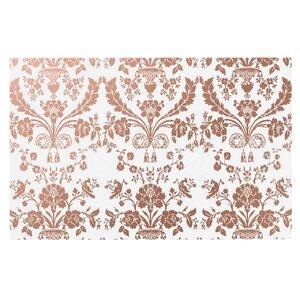 'Baroque' Doormat