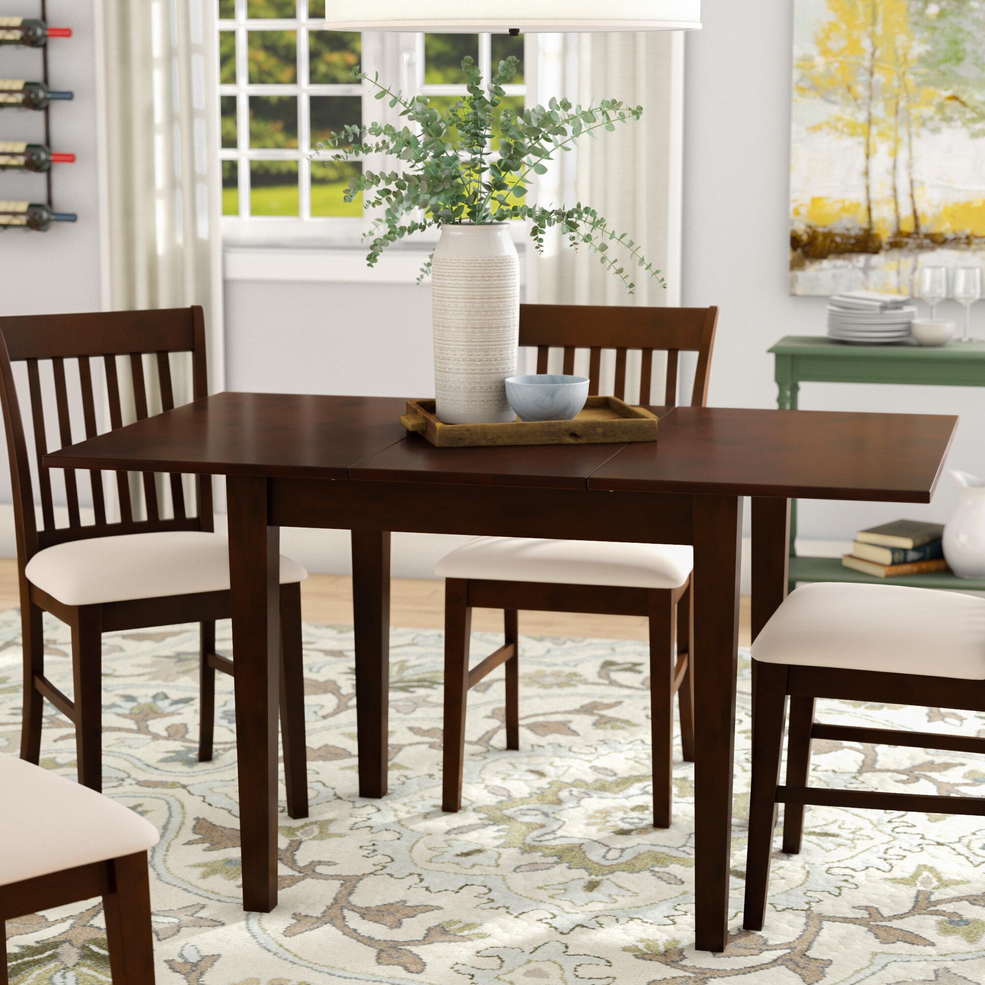 Three Posts Hodnett Dining Table Reviews