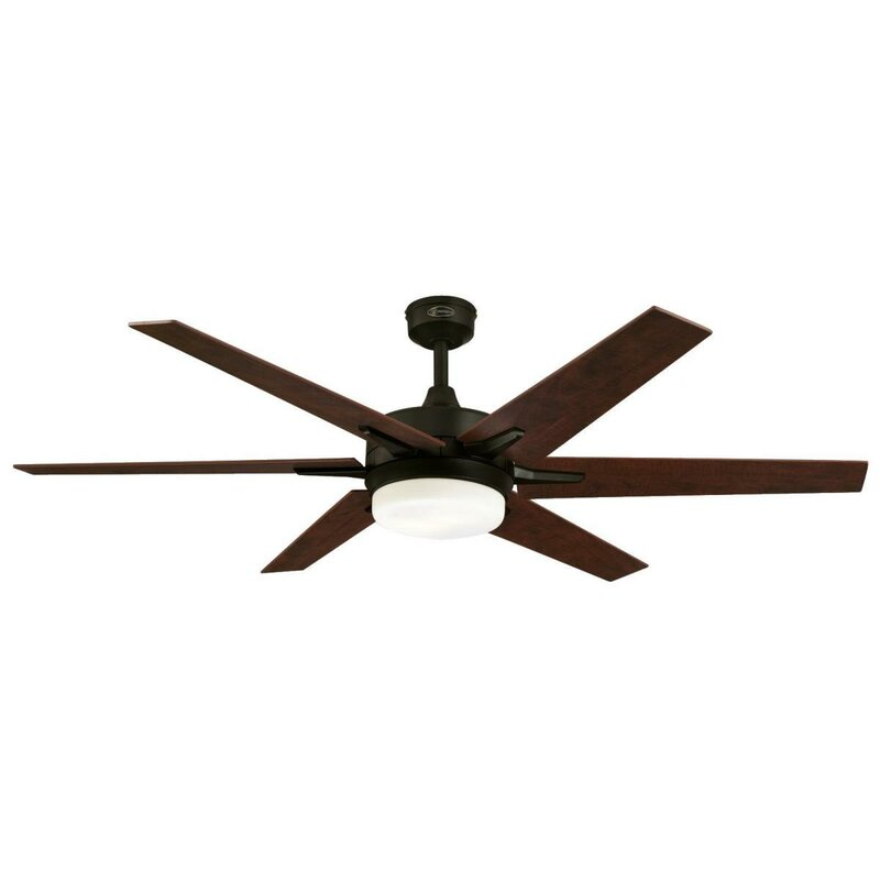 air fan concorde fans brilliant products lighting movement dc ceiling