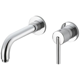 Amazon.com: $25 to $50 Bathroom Sink Faucets Bathroom Fixtures amazon.com Bathroom Sink Faucets 25 50 Fixtures s rh