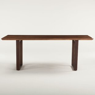 Inch Wide Dining Table Wayfairca - 28 wide dining table