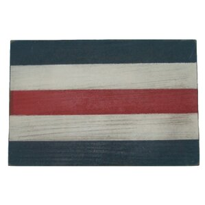 Nautical Wall Decor nautical wall accents you'll love | wayfair