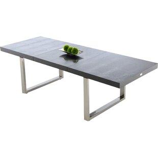 La Mirada Dining Table