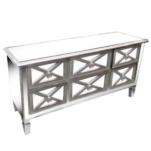 Silver Tv Stands You Ll Love Wayfair