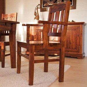 Esszimmerstuhl Siena  aus Massivholz von Möbelkultura