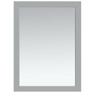 Chelsea Bathroom/Vanity Mirror
