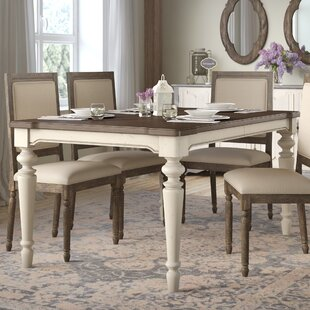 Extendable Kitchen & Dining Tables You\'ll Love