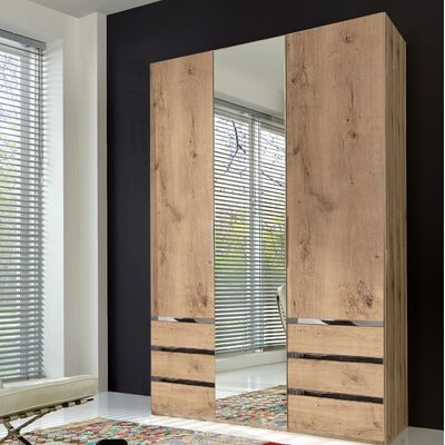 alle kleiderschr nke breite 150 200 cm. Black Bedroom Furniture Sets. Home Design Ideas