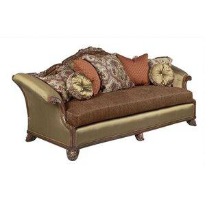Norina 2 Piece Living Room Set