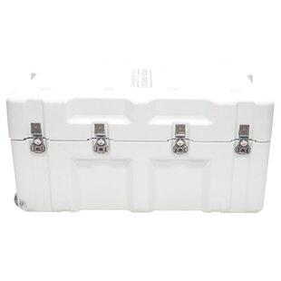 White Decorative Trunks Youu0027ll Love | Wayfair