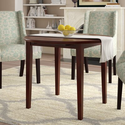 Small Dining Tables You Ll Love Wayfair