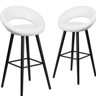 Dilworth 29 Bar stool (Set of 2)
