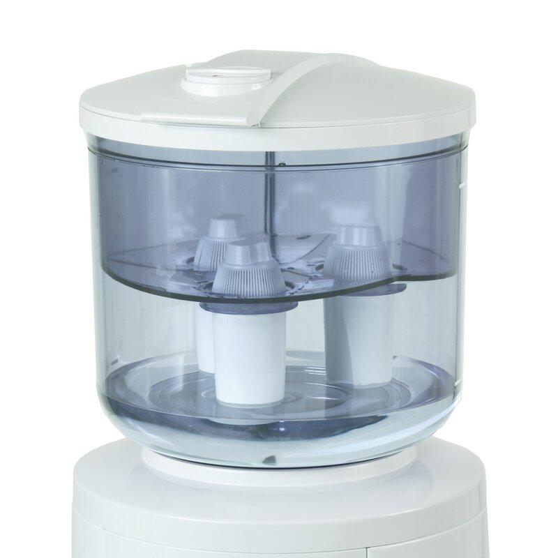 water filter system. Water Filtration System For Dispenser Filter R