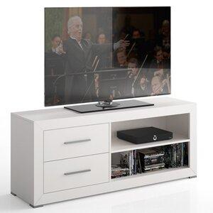 TV-Schrank Lama von dCor design