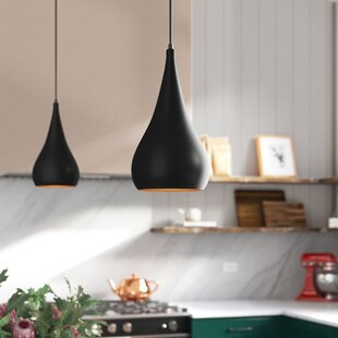 luminaires suspendus style moderne et contemporain. Black Bedroom Furniture Sets. Home Design Ideas