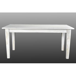 Koch Dining Table by Union Rustic