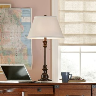 Table Lamps With Lighted Base Wayfair