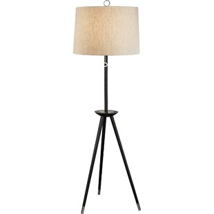 Jonathan Adler Floor Lamps You Ll Love In 2019 Wayfair