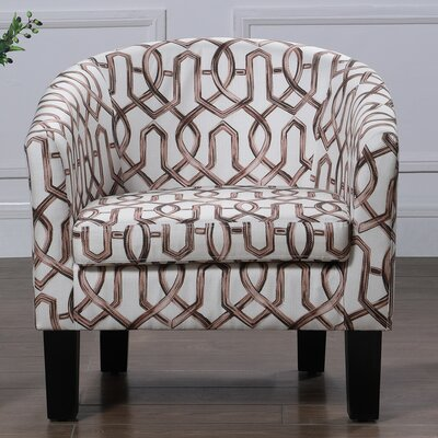 Modern Amp Contemporary Accent Chairs