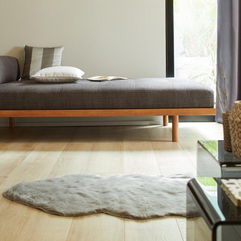 madura teppich baku in hellgrau bewertungen. Black Bedroom Furniture Sets. Home Design Ideas