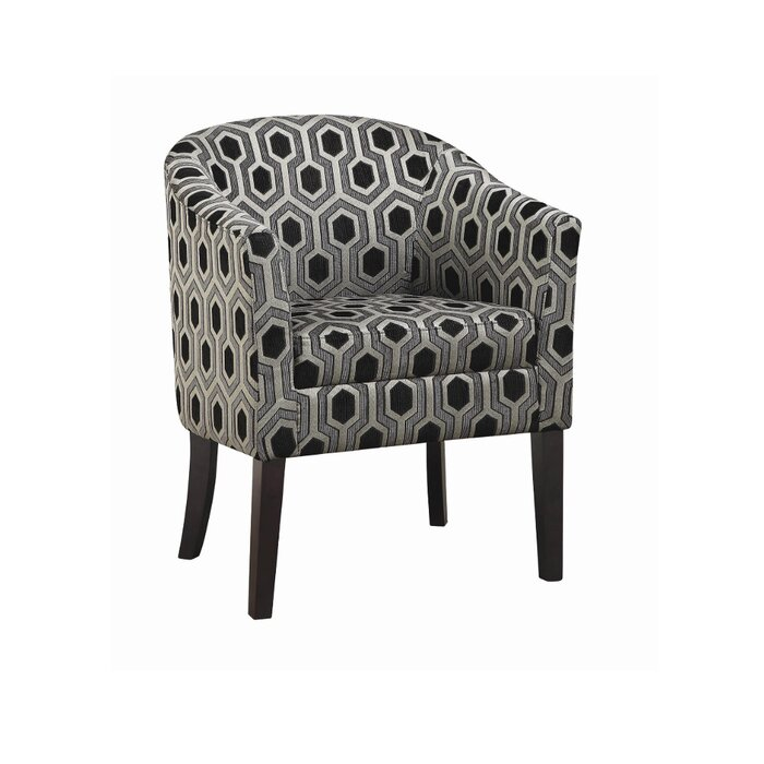 Brilliant Farmborough Accent Chair Inzonedesignstudio Interior Chair Design Inzonedesignstudiocom