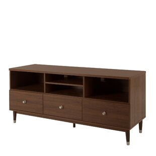Olly 575 TV Stand