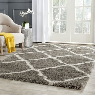 Grey And Taupe Area Rugs Wayfair