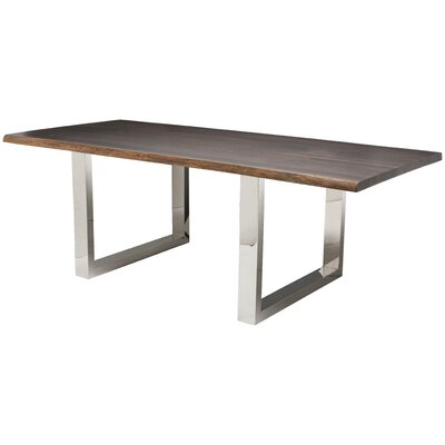 Nuevo Kitchen Amp Dining Tables You Ll Love Wayfair