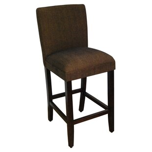 Dorothea 29 Bar Stool