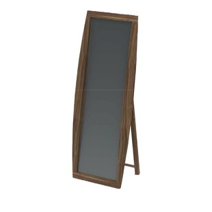 Cottle Full Length Mirror