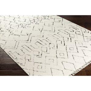 hassani handwoven area rug