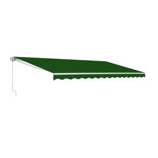 10x12 canopy replacement   sc 1 st  Wayfair & 10x12 Canopy Replacement | Wayfair.ca